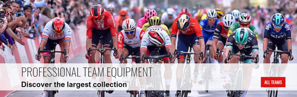 Pro Cycle Clothing Sale