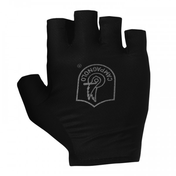 CAMPAGNOLO Glotech Cycling Gloves B2913W0220