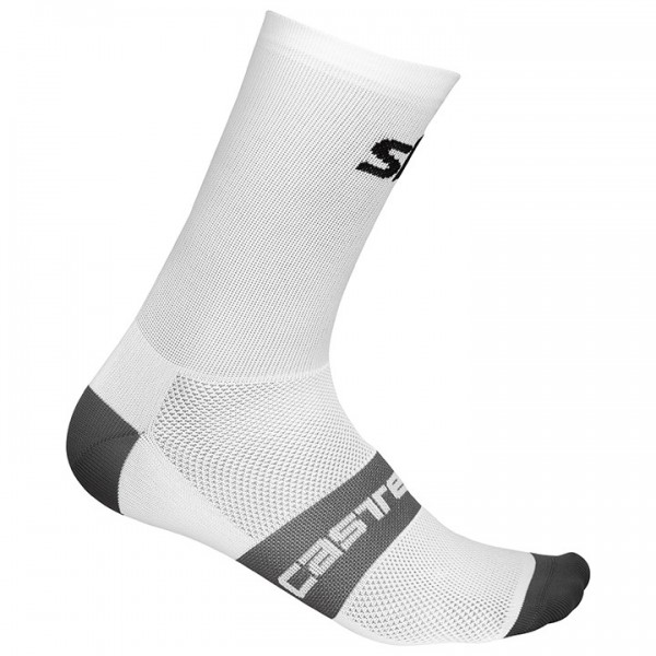 2019 Team Sky Free Cycling Socks B8738Z3120