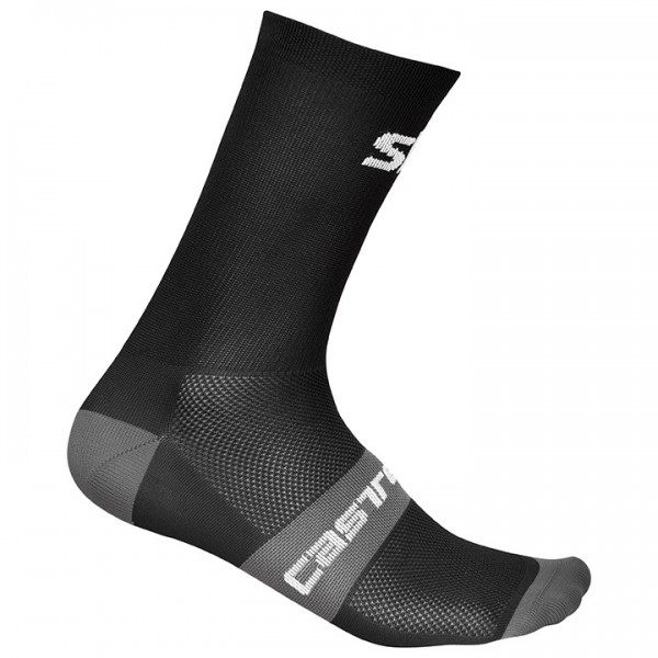2019 Team Sky Free Cycling Socks R5222R7638