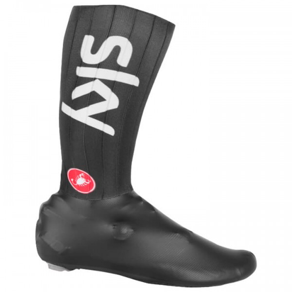 2019 Team Sky Time Trial Shoe S8652Y2117