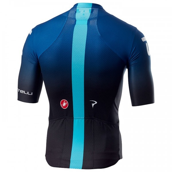 2019 TEAM SKY Aero Maxi-Set (5 pieces) I7851C6549