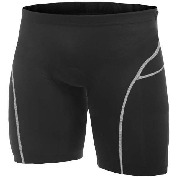 CRAFT Boxer Cool Bike Shorts black O8186K1387