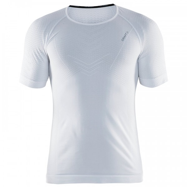 CRAFT Cool Intensity Base Layer white I7336Y2370