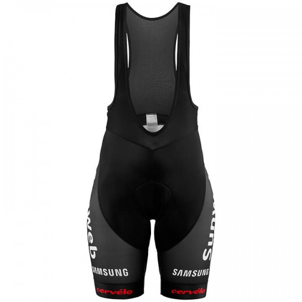 2019 TEAM SUNWEB Bib Shorts T3218U7198