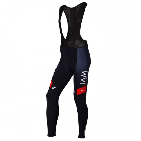 2014 IAM CYCLING Bib Tights G5987K2649