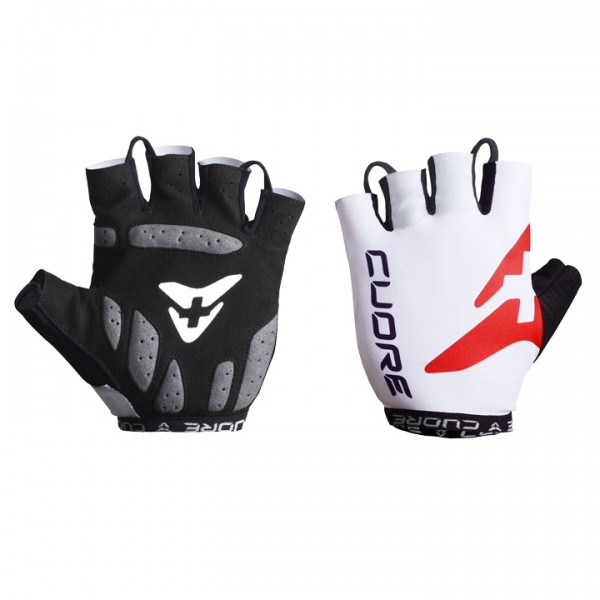 2016 IAM CYCLING TEAM Cycling Gloves F3116C6335