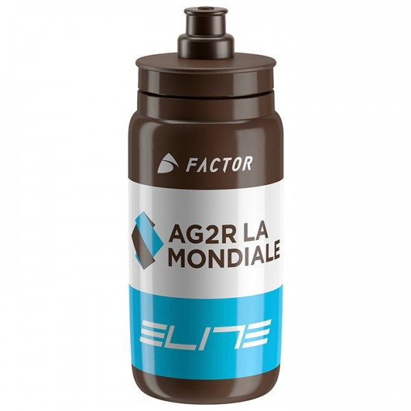 2018 ELITE Fly 550ml Bottle AG2R B6385Q9984