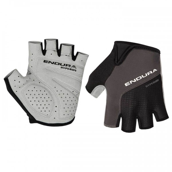 ENDURA Hyperon Cycling Gloves Z2398A8475
