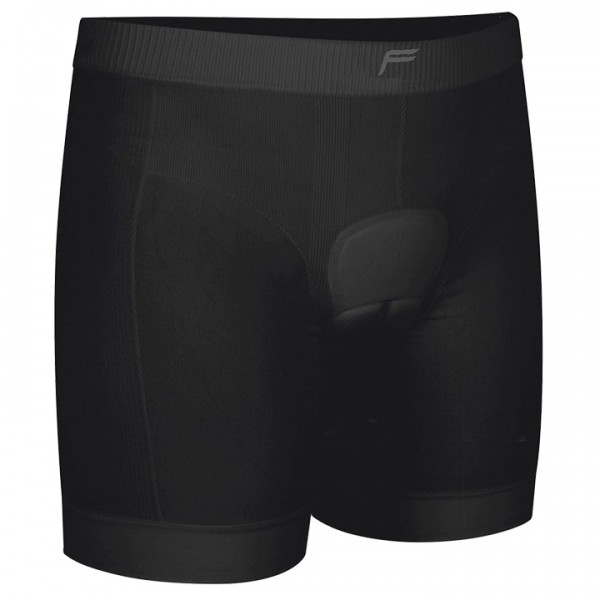 FLITE Padded Liner Shorts F5567X6047
