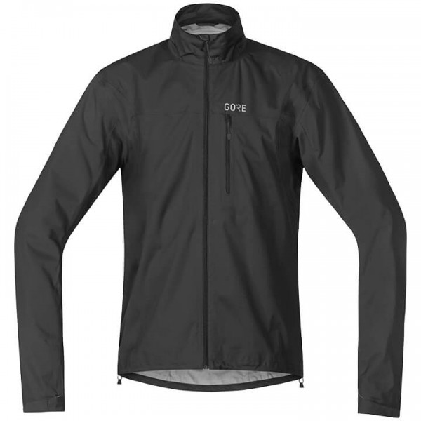GORE C3 GTX Active Waterproof Jacket V1603T0977