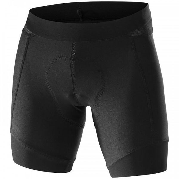 LÖFFLER Light HotBOND Liner Shorts K9956G8106