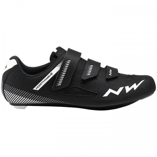 2019 NORTHWAVE Core Road Bike Shoes S3912D5469