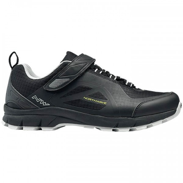 2019 NORTHWAVE Escape Evo MTB Shoes B6240L6304