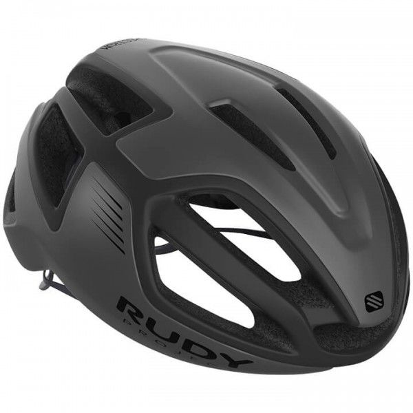 2019 RUDY PROJECT Spectrum Road Bike Helmet grey F3177W3461