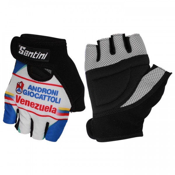 ANDRONI GIOCATTOLI Cycling Gloves 2013 T2534W7296