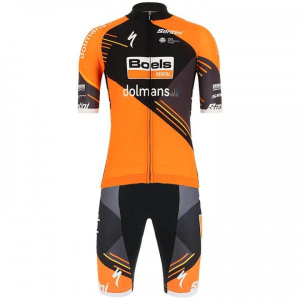 2019 BOELS DOLMANS Set (2 pieces) L0322V9529