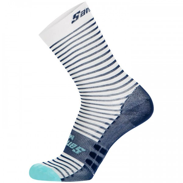 2019 RICHIE PORTE Cycling Cycling Socks D9888M3368