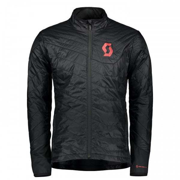 SCOTT Trail AS Winter Jacket R6707Z9506