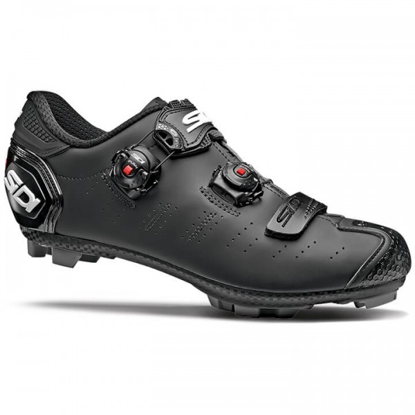 2019 SIDI Dragon 5 Carbon MTB Shoes A3078Z0223