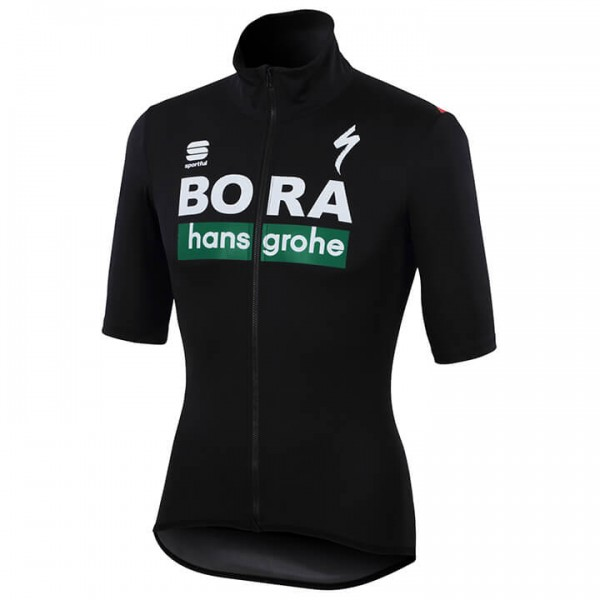 2018 BORA-hansgrohe Light Jacket T8924C3456