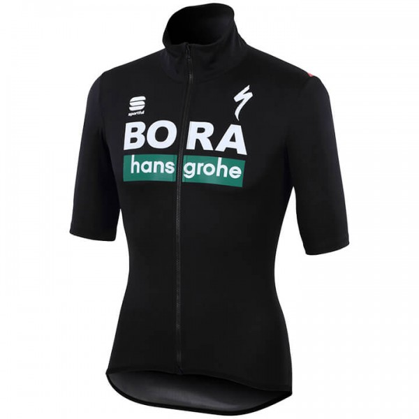 2019 BORA-hansgrohe Light Jacket K1375Z5714