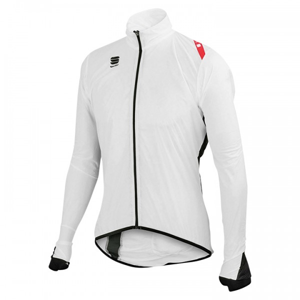 SPORTFUL Hot Pack 5 Wind Jacket white C4485U3959