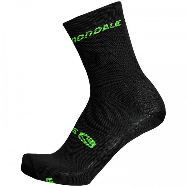 2018 CANNONDALE FACTORY RACING Cycling Socks W4757Z7094