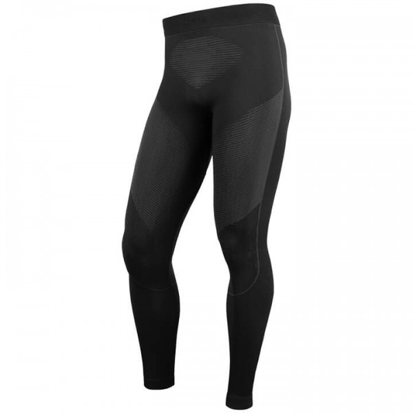 UYN Visyon Long Johns Y6763A5029