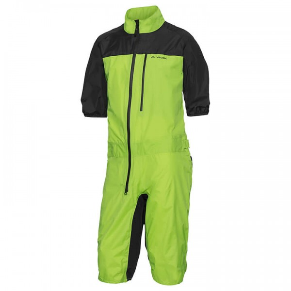 VAUDE Moab MTB Waterproof Overall I5367H2066