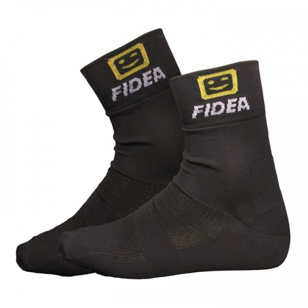 2018 TELENET FIDEA LION Cycling Socks Y9540J1371