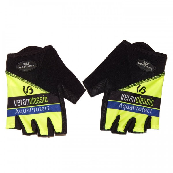 2018 WB AQUA PROTECT VERANCLASSIC Cycling Gloves S2069F9817
